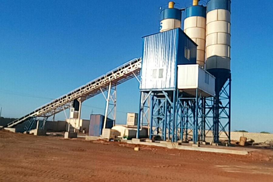 长沙三力机械制造有限公司